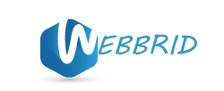WEBBRID